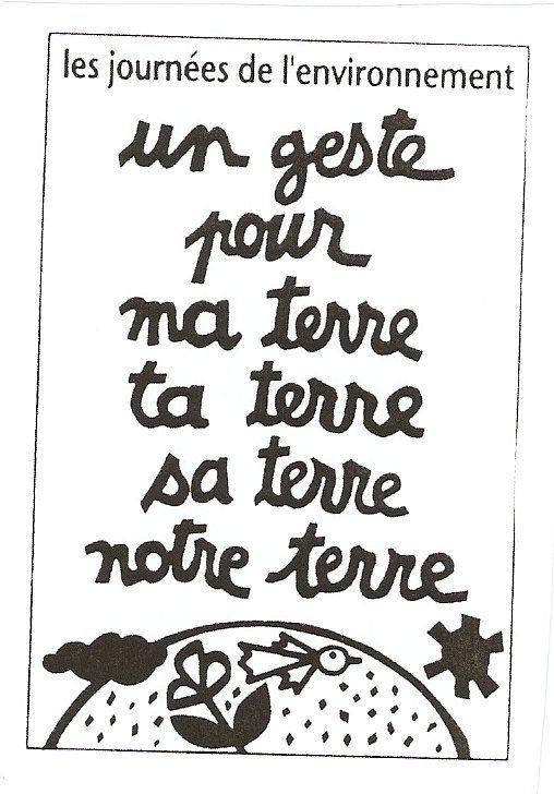Image_-_Les_adjectifs_possessifs_(Un_geste_pour_ma_terre).jpg (508×728)