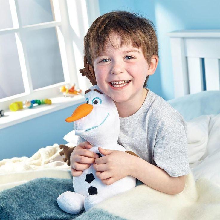 22 besten spielzeug bilder auf pinterest spielzeug kinderspielzeug und produkte. Black Bedroom Furniture Sets. Home Design Ideas