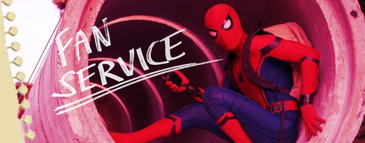 Confused as to who the heck is playing The Best Way To Watch The Marvel Cinematic Universe; Spider-Man these days? Want to know the difference between The Avengers and The Defenders? Let us do you a Fan Service by demystifying Marvel's Cinematic Universe.