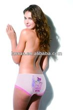 2014 New design Sexy Lace printing ladies underwear Best Seller follow this link http://shopingayo.space