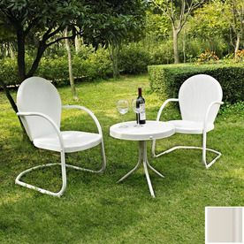 19 best my patio images on pinterest rockers chair swing and