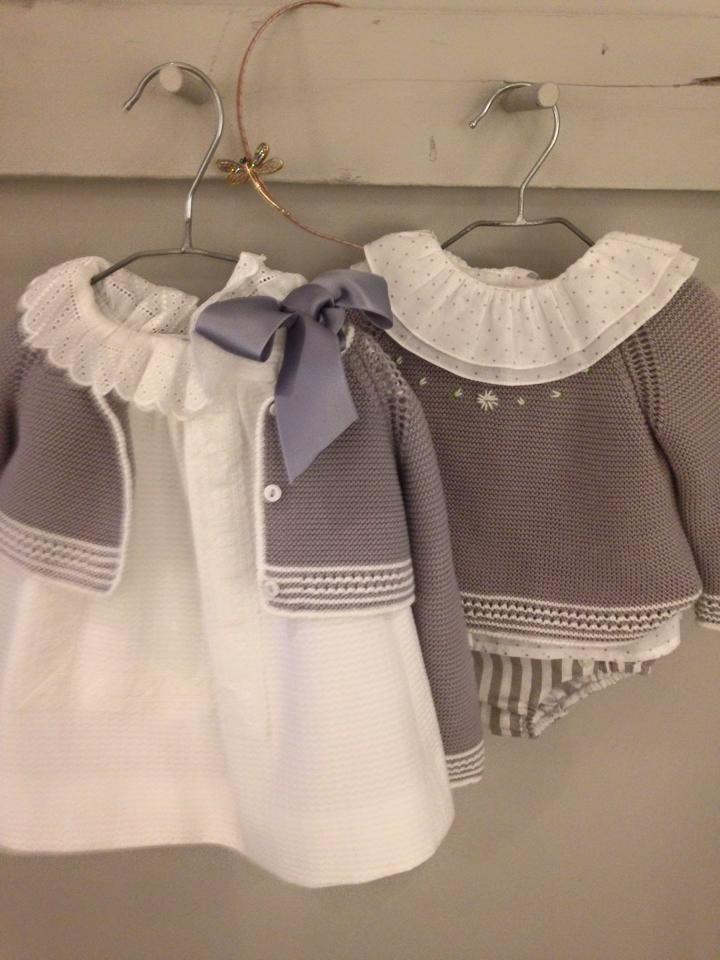 Moda bebe                                                                                                                                                     Más