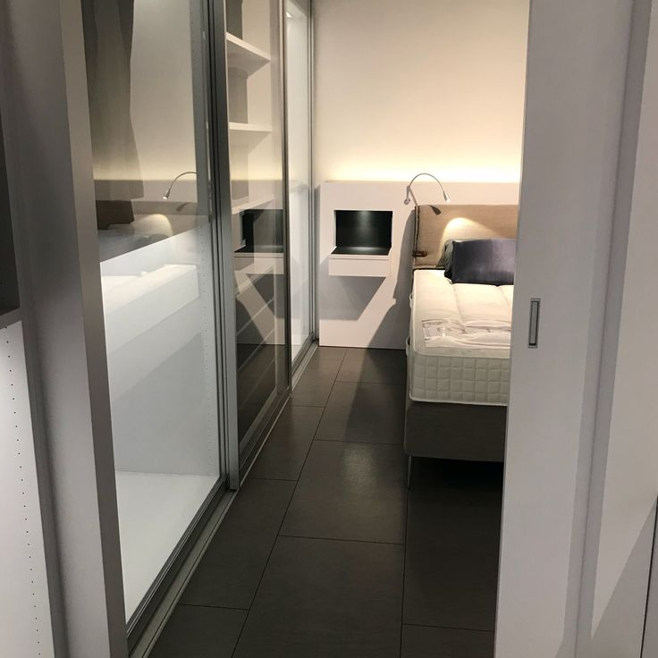 22 best Ankleide  Walk In Closet images on Pinterest Apartment