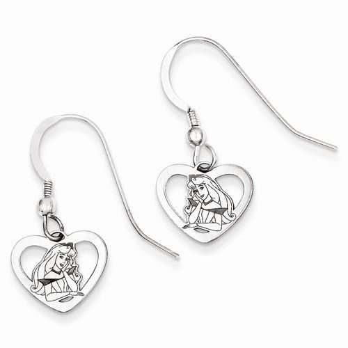 1000  images about disney jewelry  u0026 watches on pinterest