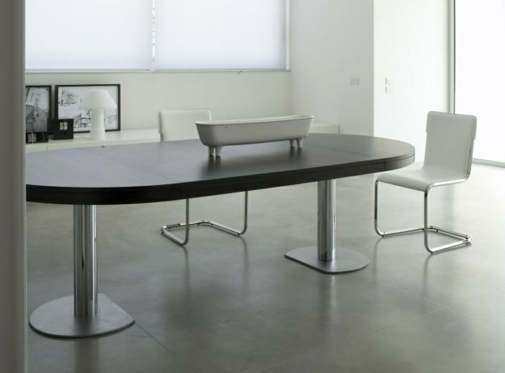 27 best Ligne Roset \'Dining Tables\' images on Pinterest | Dining ...