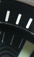 Accrodutictac.net - Revues - Omega SeaMaster Professional 2254.50.00