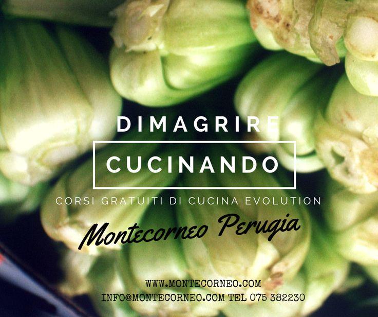 """Perugia Country House. Il blog di Montecorneo: Cucina Evolution, dimagrire cucinando,corsi gratuiti al Montecorneo. """"Noi siamo ciò che mangiamo""""  (cit. Feuerbach)"""