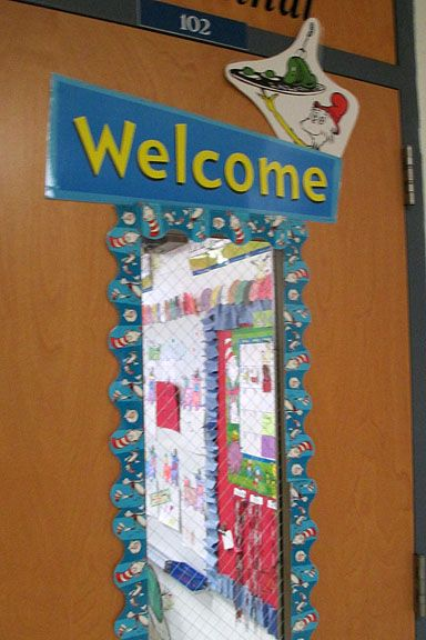 Great Classroom Decor : Best images about bulletin boards doors on pinterest