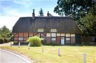 177 acres, The Longparish Estate, Andover, SP11, Hampshire
