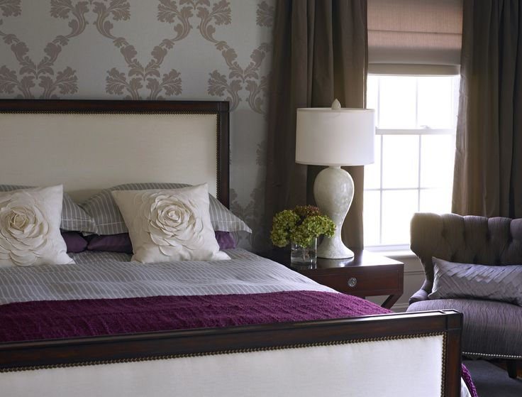 165 Best My Bedroom Redo Images On Pinterest Bedroom Bedroom Ideas And Bedrooms