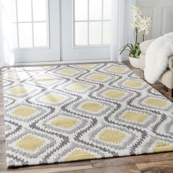 Living Room Yellow Rug best 25+ yellow rug ideas on pinterest | yellow carpet, grey