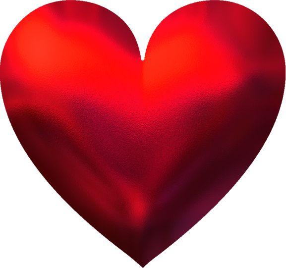 iþadamýndan Romantik Png Kalpler 813, 3D Png Uzantýlý Kalpler, Sevgililer Günü e kart Yapmak için kalpler, Sayfa Süsüs 3D kalpler, Büyük Kýrmýzý Kalpler, Güzel Png kalpler, Yeni ve güzel Kalpler, arkafon Transparan büyük kýrmýzý kalpler, - Göktepe Köyü Web Sitesi