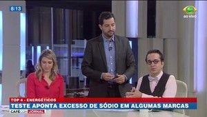 Galdino Saquarema 1ª Página: Confira as principais notícias do dia 12/04/2017 p...