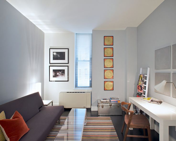 Financial District Apartments For Rent Including No Fee Rentals