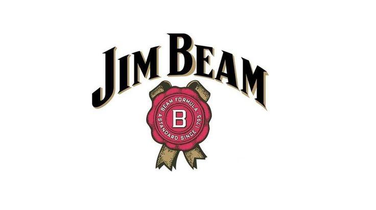 Jim Beam Distillery by Mashbill – Blog