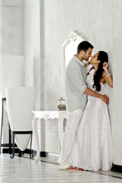 Wedding - Photography - 079