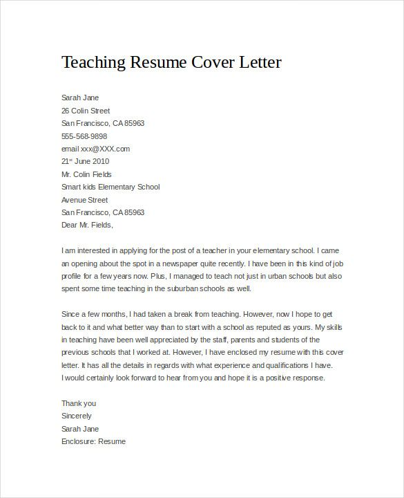 education listing on resume resume template cover letter 28 images