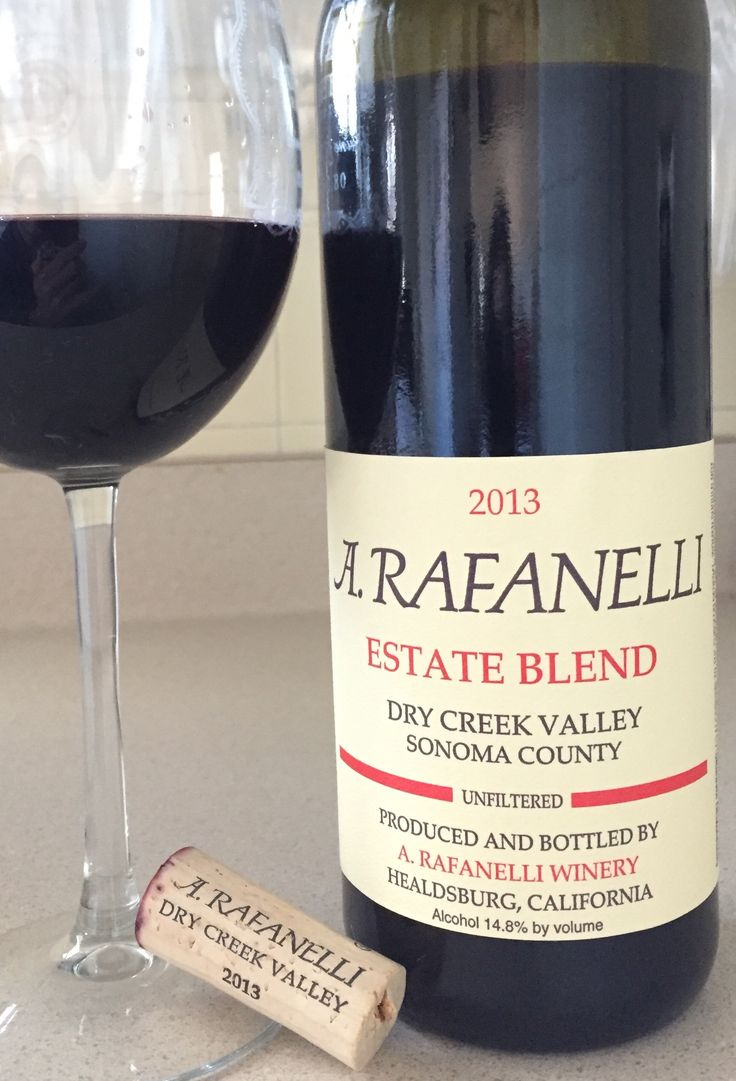 209 best wines images on pinterest wines napa valley and vineyard