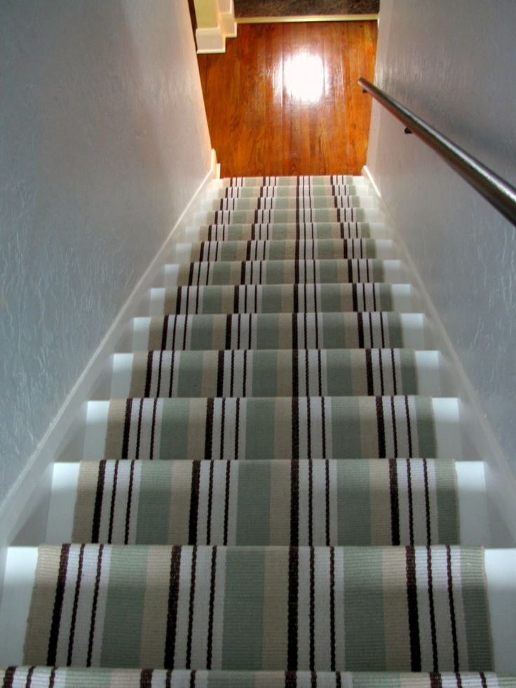 63 best images about stair runner installations on for Dash and albert runners