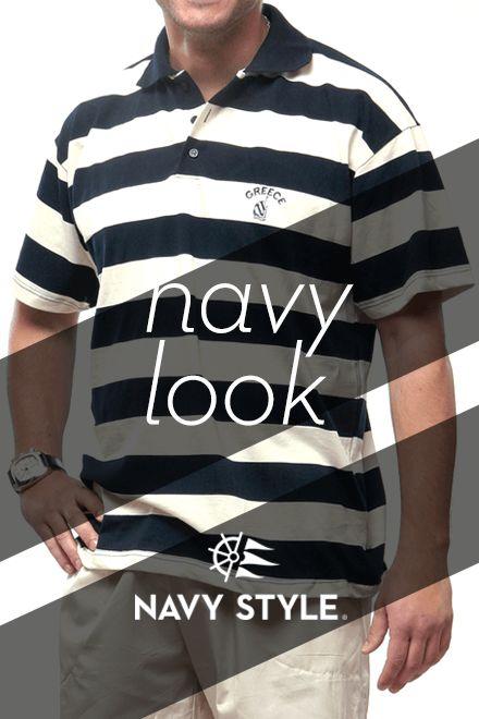 Greek clothing brand