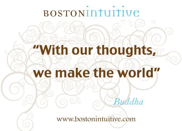 www.BostonIntuitive.com