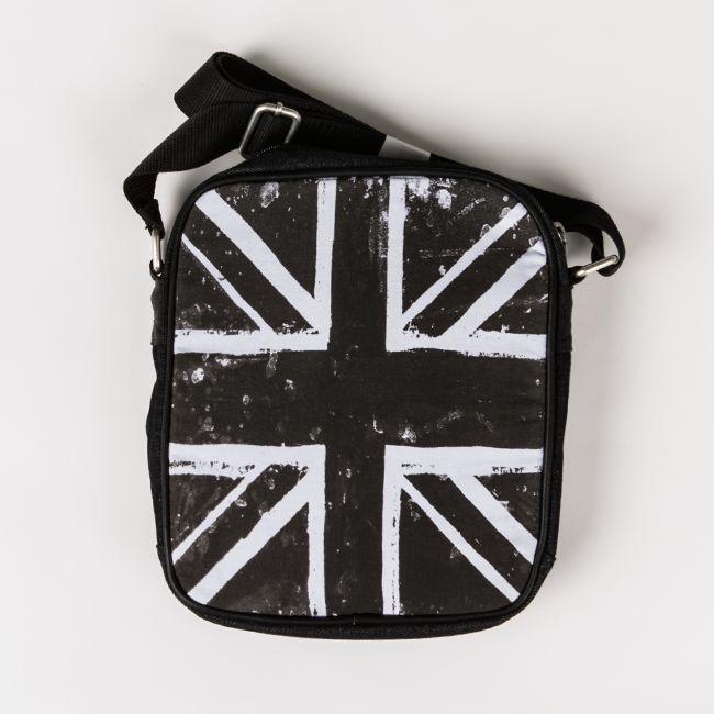 #bag #accessories #newproduct #pepejeans #ss15 #springsummer15 #allium #denim #onlinestore #online #store #shopnow #shop