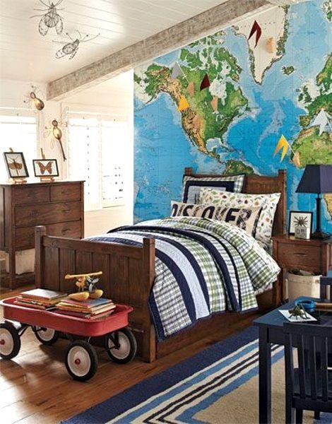 Best Bedroom Designs Stunning Decorating Design