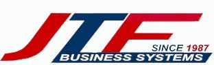 JTF Business Systems– #1 Supplier of Office Equipment in USA