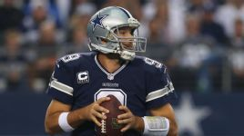 NFL Dallas Cowboys Blog Index - ESPN