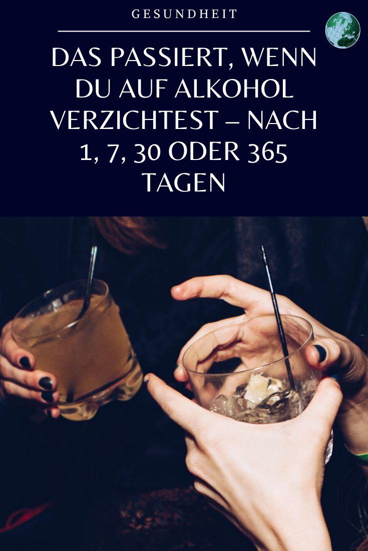 Schnaps Bier Schnaps Challenge