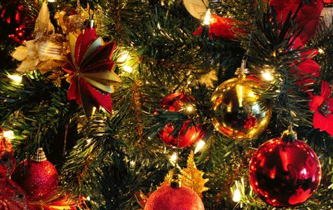 List of Christmas events taking place in Essex form Visit Essex