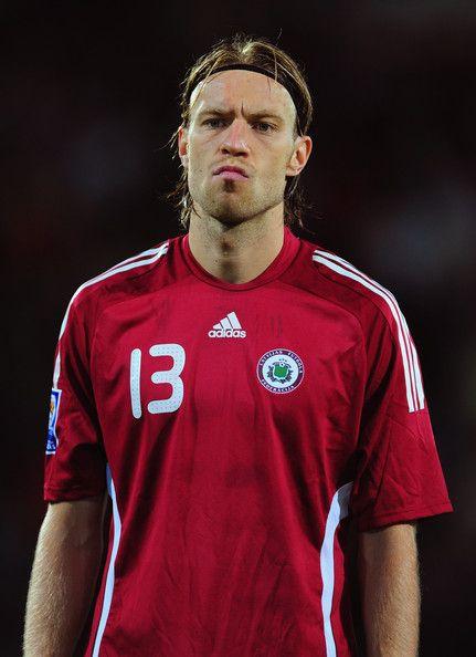Kaspars+Gorkss+Latvia+v+Switzerland+FIFA2010+WtHxXFyrujol.jpg (431×594)