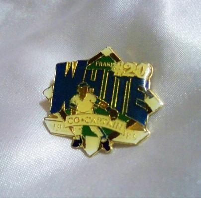 kansas city royals memorial day game