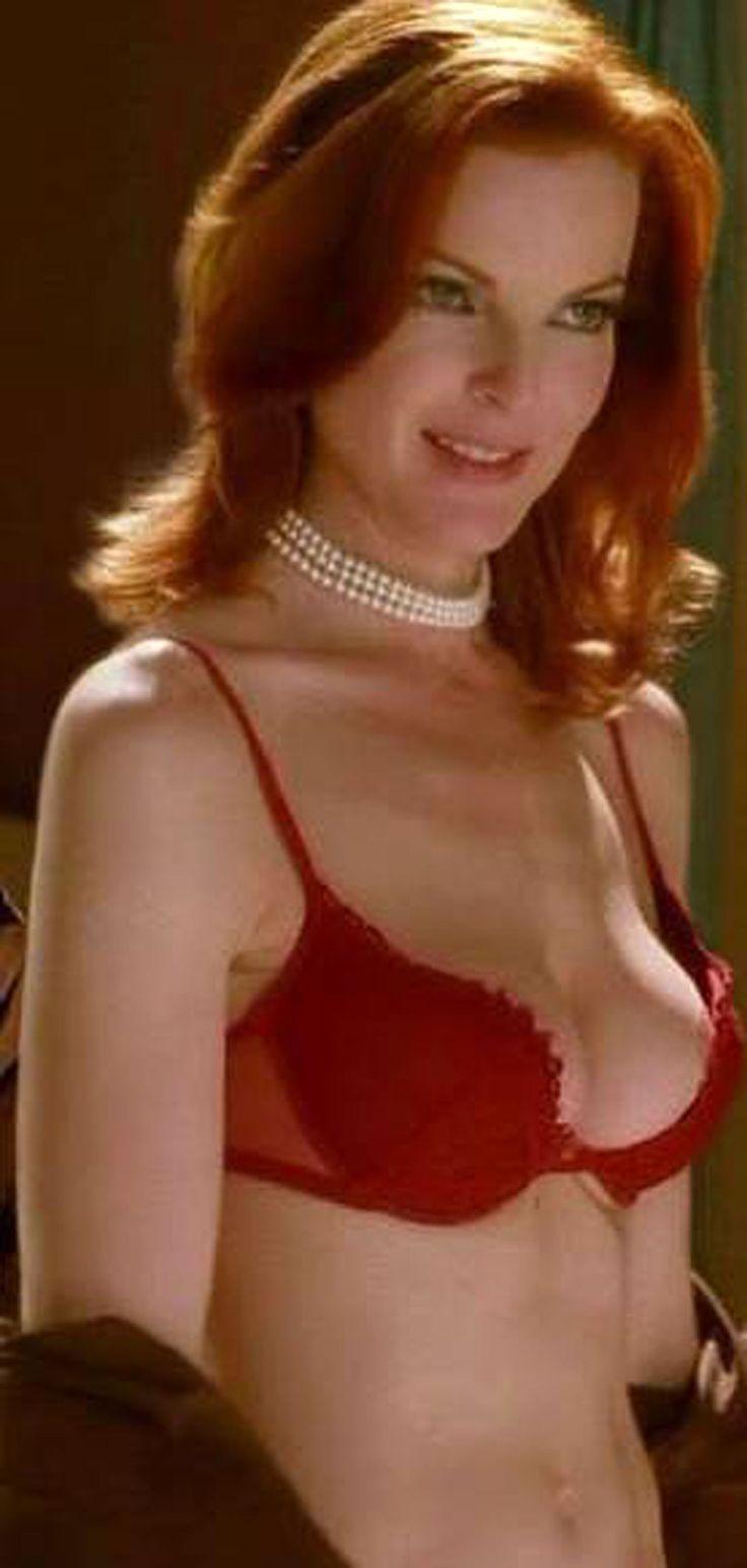 Genesis Rodriguez Nude in 107 best sexiest women alive images on pinterest | sexiest women