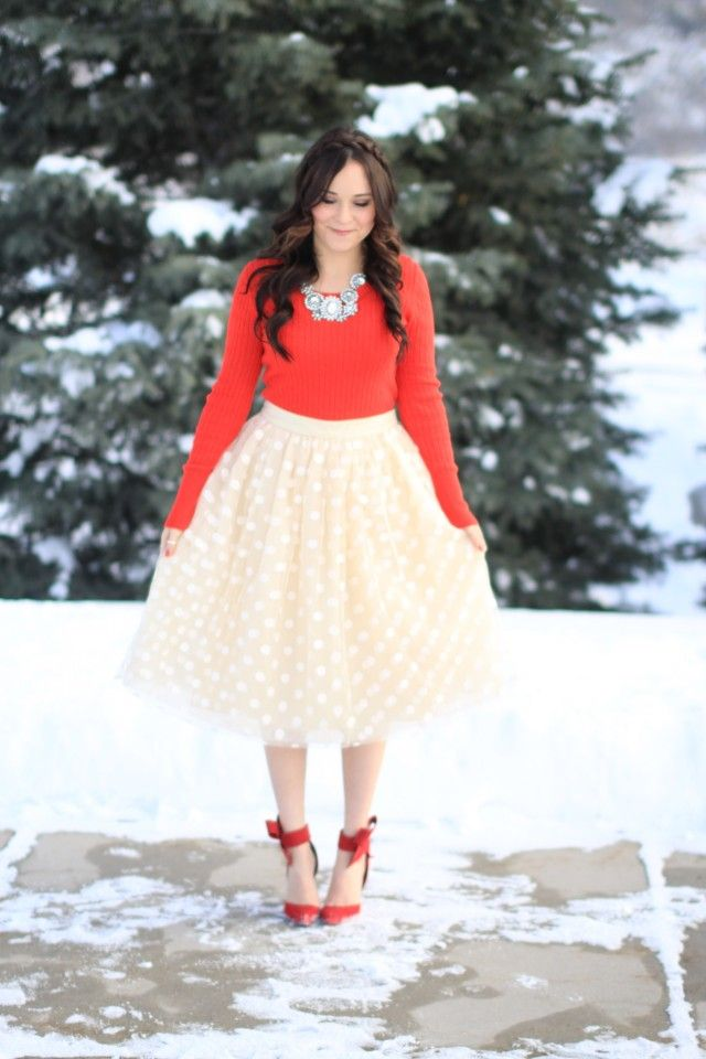 35 best Christmas Attire images on Pinterest | Gold sequins ...