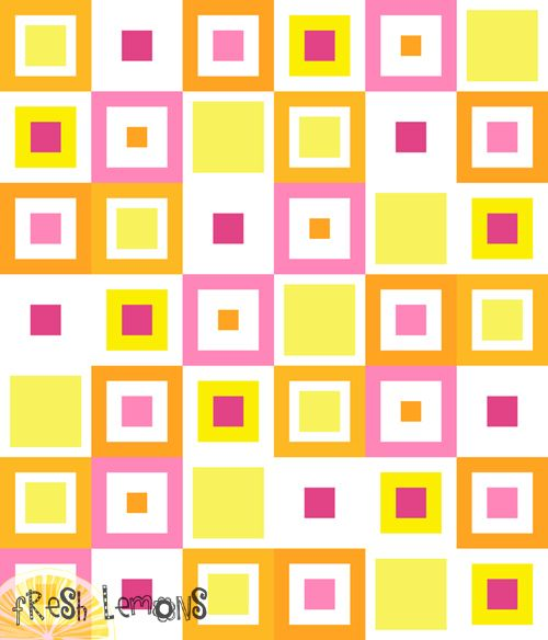 51 best Quilt for Robert images on Pinterest | Faith, Home and Html : quilt patterns squares only - Adamdwight.com