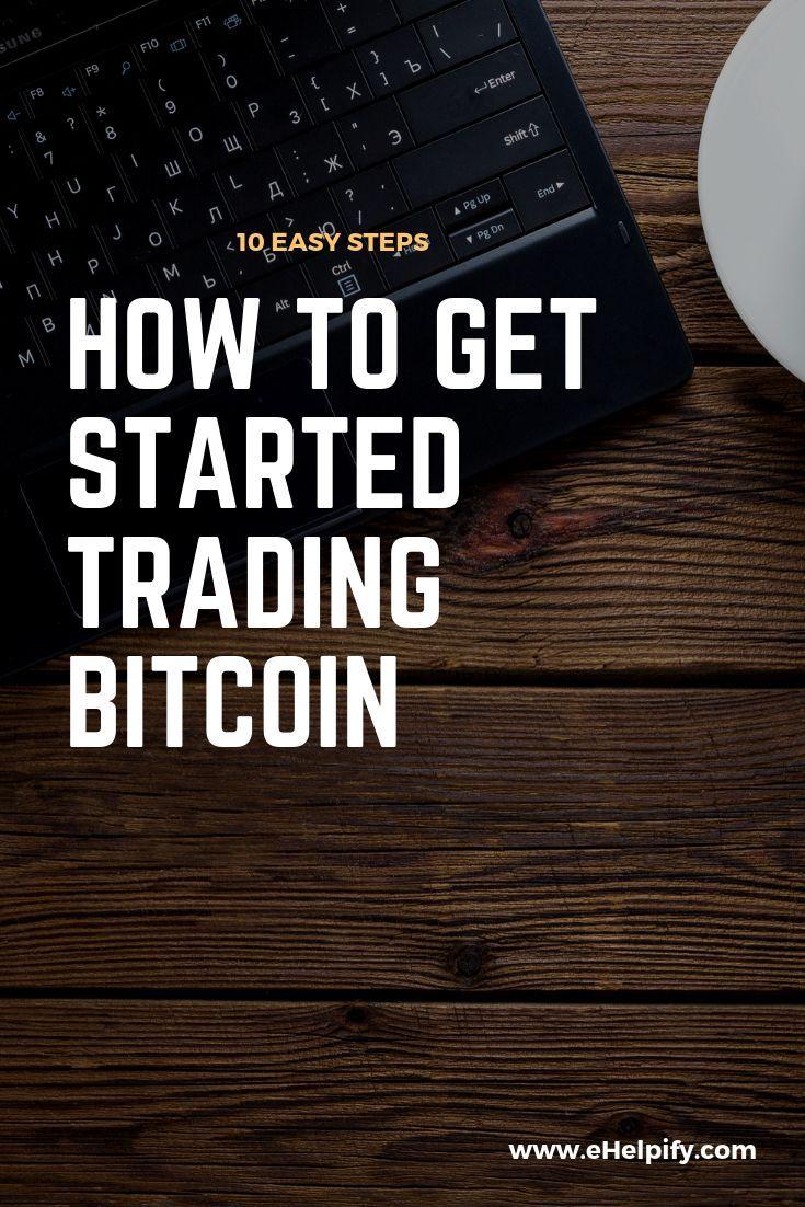 cryptocurr investing for dumm