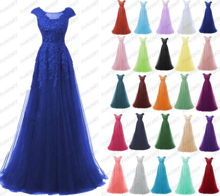 The 54 best prom images on Pinterest | Formal dresses, Formal ...
