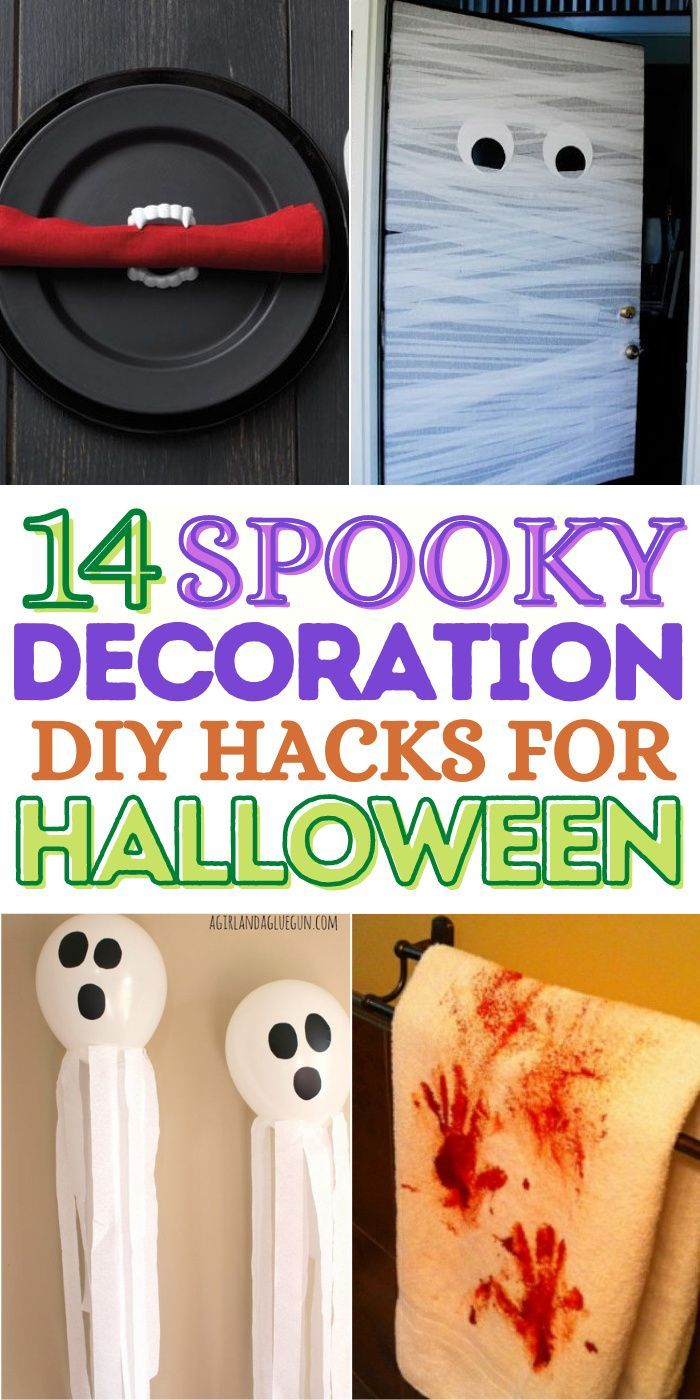 Envy Se Halloween 2020 Front Yard Ideas for Halloween Your Neighbors Will Envy in 2020