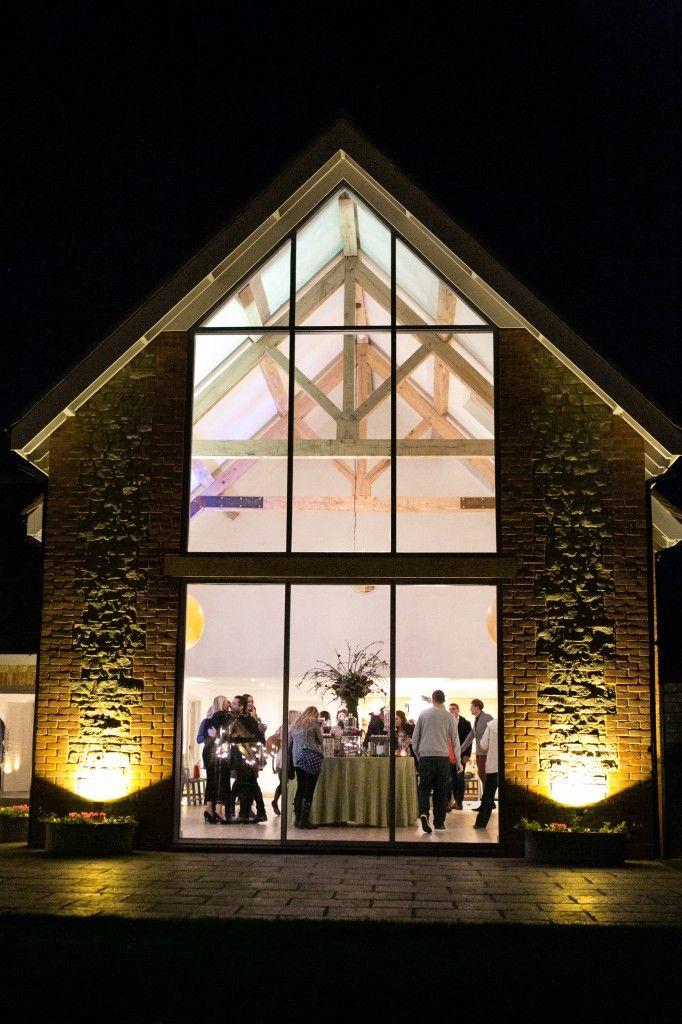 Our wedding Photo Gallery | Millbridge Court
