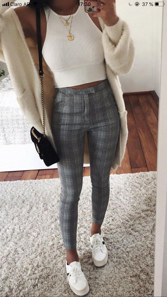 30+ preppy summer outfits to copy now 66 – Lara Biskup