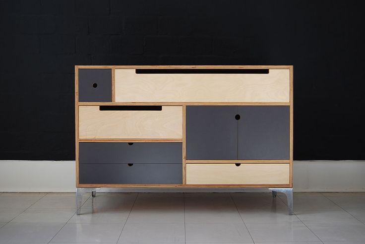 Play Play™ Original 2013 | Furniture Design & Manufacture – De Steyl Quality Furniture | George, Garden Route