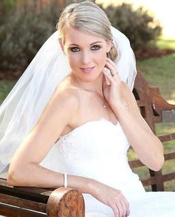 Carlomien Bridal Professional Wedding Make-Up Artist