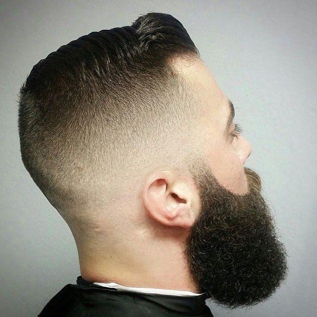 #barber #barbas
