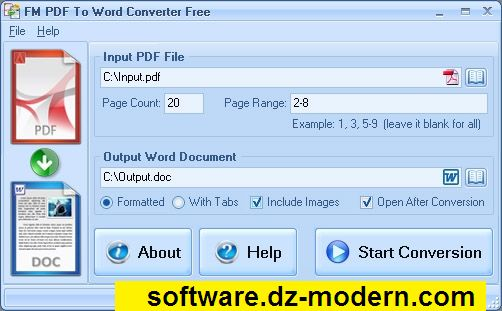 how to find windwos 7 key