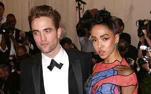 In this article the write, Radhika Sanghi, talks about the backlash that a famous interracial couple, Robert Pattinson and FKA Twigs, get for simply being in an interracial relationship, and she speaks on her own personal experience with such things in Britain.