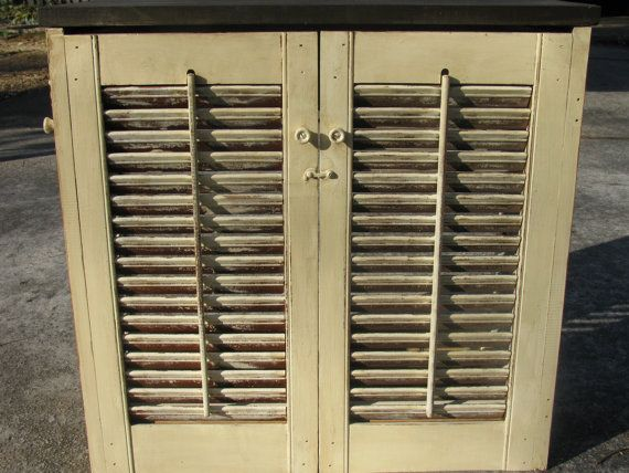 Foyer Window Shutters : Best unique shutters images on pinterest windows
