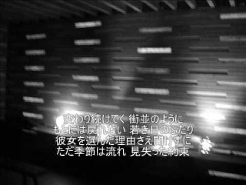 【歌の部屋】48 竹内まりや シングル・アゲイン