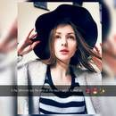 Download Photo Editor - SnapPic V 1.47:  Photo Editor – SnapPic V 1.47 for Android 3.0++ Photo Editor – SnapPic  is a powerful photo editor for you with snappic and square function  . You can make the insta square photo without cropping . And add the text and emojis together withe snappic. Photo Editor – SnapPic  is a...  #Apps #androidgame #BatterMan  #Photography http://apkbot.com/apps/photo-editor-snappic-v-1-47.html