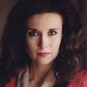 Read through the best Marilyn vos Savant quotes to find your favorites and add them to your own personalized collection.